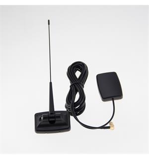 dab dab adapter tt micro as. Black Bedroom Furniture Sets. Home Design Ideas