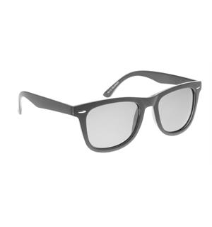 Polarized B2644/02T black