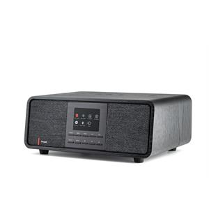Pinell Supersound 501 DAB/DAB+/Internett