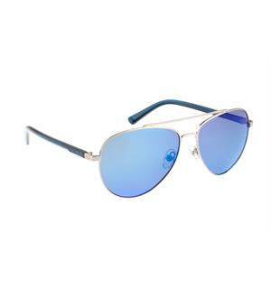 Polarized B2651/04T silver