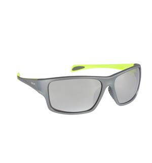 Blast  W3238/02T Grey/lime green