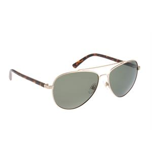 Polarized B2651/02T gold