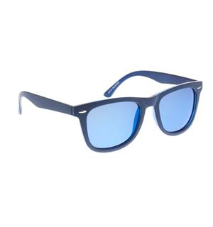 Polarized B2644/01T Blue
