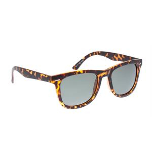 Polarized B2644/03T demi